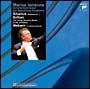 シベリウス:交響曲第1番ホ短調、ブリテン:青少年のための管弦楽入門