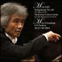 モーツァルト:交響曲第40番K.550&協奏交響曲K.297B(HYB)