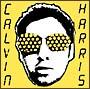 カルヴィン・ハリスのディスコ革命