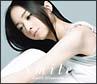smile(DVD付)(HYB)