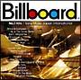 ビルボード No.1ヒッツ-Sony Music Japan International-