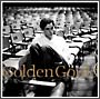 Golden Gould~平野啓一郎と辿るグレン・グールドの軌跡