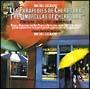 交響組曲「シェルブールの雨傘」