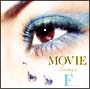 MOVIE SONGS-FOREVER