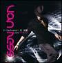 Van Ness In Between New Songs & Greatest Hits/Van Ness呉建豪In Between 新歌加精選(DVD付)