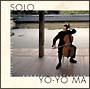コダーイ:無伴奏チェロ・ソナタ作品8