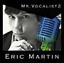 MR.VOCALIST 2
