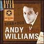<STAR BOX>アンディ・ウィリアムス