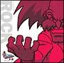 20th Anniversary ロックマン 1〜6 Rock Arrange Ver.
