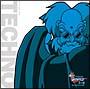 ロックマン 1〜6 20th Anniversary Techno Arrange Ver.