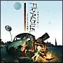 FRAGILE~さよなら月の廃墟~オリジナルサウンドトラック PLUS