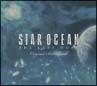 スターオーシャン4—THE LAST HOPE— オリジナル・サウンドトラック(DVD付)