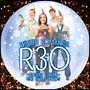 R30 SWEET-J POPS V0CALIST ウィンター・ロマンス