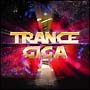 TRANCE GIGA 01 SUPER HITS BEST 30