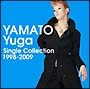 YAMATO Yuga Single Collection