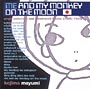 me and my monkey on the moon single collection and unreleased tracks(1995~1999)