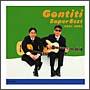 GONTITI スーパーベスト 2001-2006(HYB)