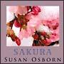 SAKURA/桜の木が教えてくれたこと
