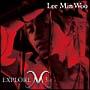Lee Min Woo Explore M(DVD付)