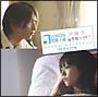 JUNON恋愛小説 映画「同級生」/「体育館ベイビー」エンディング・テーマ&オリジナル・サウンドトラック