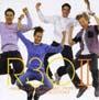 R30 SWEET-J・POPS VOCALIST名曲集 II