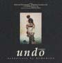 undo(アンドゥ)