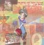 キィ ザ メタル アイドル ラジオ 4