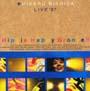 Hippie Happy Groove!! HIKARU NISHIDA LIVE'97