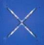 XO(HYB)