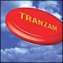 <COLEZO!>トランザム ベスト