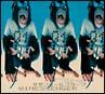 01MESSENGER〜電子狂の詩〜