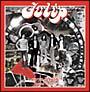 Tulipおいしい曲すべて 1972-2006 Young Days~