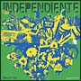 INDEPENDIENTE(通常盤)