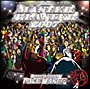 MASTER BLASTER 2007~JAPANESE REGGAE DANCEHALL IN DE HIGH 2~