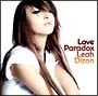 Love Paradox(通常盤)