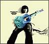 歌うたい15 SINGLES BEST1993〜2007(通常盤)