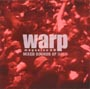 Warp magazine CD-Mixed Sounds of Rock-
