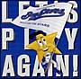 横浜ベイスターズ '99選手別応援歌