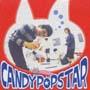 CANDYPOPSTAR