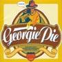 GEORGIE PIE