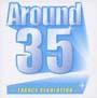 Around 35~TRANCE REVOLUTION~