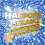 HARDCORE J-TRANCE~WINTER PARTY~