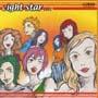 eight stars Vol.2
