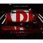 "A.R.B THE BEST ""Long,Long Way""(DVD付)"