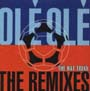 OLE OLE THE REMIXIES