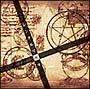 レンタルマギカ オリジナルサウンドトラック 音魔術-Sound Magica-