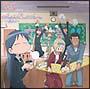 スケッチブック~full color's~ドラマCD Sketch Book Stories