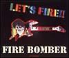 マクロス7 LET'S FIRE!!!