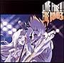 マクロス7 LIVE FIRE!!