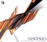 Kiroron I~kiroro Melodies~